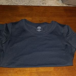 REI Womens Athletic T Shirt Medium
